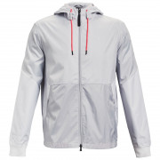 Pánská bunda Under Armour Legacy Windbreaker