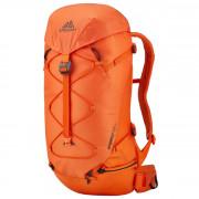 Pánský batoh Gregory Alpinisto 28 LT