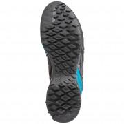 Dámské boty Salewa WS Wildfire Edge