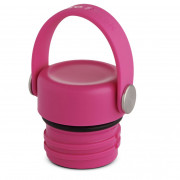 Náhradní uzávěr Hydro Flask Standard Flex Cap