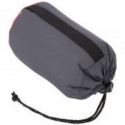 Polštář Mountain Equipment Aerostat Synthetic Pillow