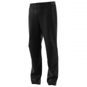 Pánské kalhoty Adidas Multi Pants