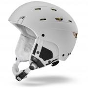 Lyžařská helma Julbo Rebby