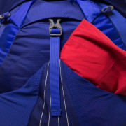 Dámský batoh Osprey Eja 48