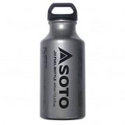 Soto láhev na palivo Fuel Bottle 400ml (280ml)