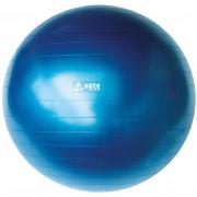 Gymnastický míč Yate Gymball 65 cm