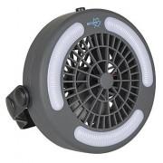 Závěsná lampa Bo-Camp Fan/Hanging Lamp 110 Lumen