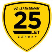 Kleště Leatherman Squirt PS4
