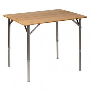 Stůl Bo-Camp Table Finsbury 100x65 cm