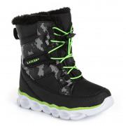 Dětské zimní boty Loap Enima