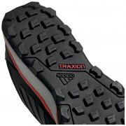 Pánské boty Adidas Terrex Agravic Tr GTX