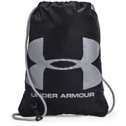 Vak Under Armour Ozsee