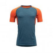 Pánské funkční triko Devold Running Man T-Shirt