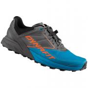 Pánské běžecké boty Dynafit Alpine