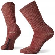 Dámské ponožky Smartwool Classic Hike Light Cushion Crew