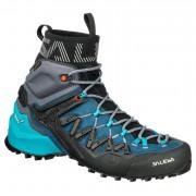 Dámské boty Salewa Ws Wildfire Edge Mid Gtx