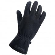 Pánské zimní rukavice Hi-Tec Bage