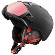 Lyžarská helma Julbo Sphere Ra Pf 1-3 Hc