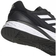Pánské boty Adidas Response Run