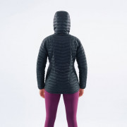 Dámská bunda Montane Womens Phoenix Jacket
