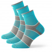 Ponožky Zulu Sport Men 3-pack