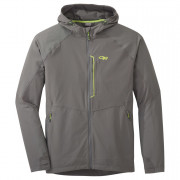 Pánská bunda Outdoor Research Ferrosi Hooded Jacket