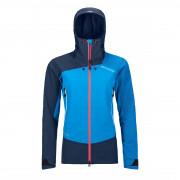Dámská bunda Ortovox Westalpen Softshell Jacket W