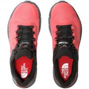 Dámské boty The North Face Vectiv Exploris Futurelight