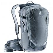 Dámský batoh Deuter Compact EXP 12 SL