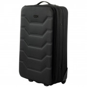 Kufr na kolečkách Hi-Tec Bodrum 86l