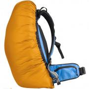 Pláštěnka na batoh Sea to Summit Ultra-Sil Pack cover S
