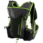 Běžecký batoh Dynafit Enduro 12 2.0