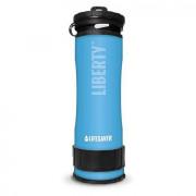 Filtrační láhev Lifesaver Liberty