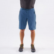 Pánské kraťasy Montane Terra Alpine Shorts