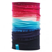 Multifunkční šátek BJEŽ