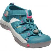Dětské sandály Keen Newport H2 K