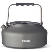 Konvička Primus LiTech Coffee & Tea Kettle 0.9 l