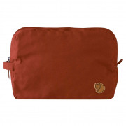 Taška Fjällräven Gear Bag Large