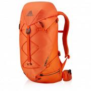 Pánský batoh Gregory Alpinisto 38 LT