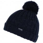 Dětská zimní čepice Regatta Luminosity Hat III