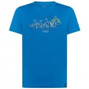 Pánské triko La Sportiva View T-shirt M