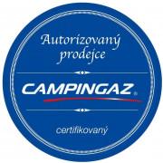 Chladící taška Campingaz Entertainer 12L natural
