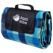 Pikniková deka Aquawave Chequa Blanket