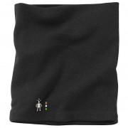 Šátek Smartwool Merino 250 Neck Gaiter