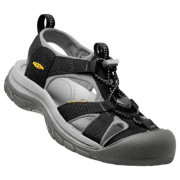 Dámské sandály Keen Venice H2 W