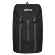 Batoh Regatta Easypack P/W 25L černý