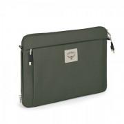 Pouzdro Osprey Arcane Laptop Sleeve