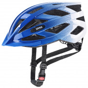 Cyklistická helma Uvex Air wing