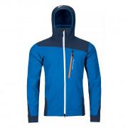 Pánská bunda Ortovox Pala Jacket M