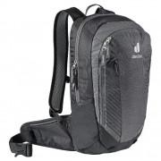 Juniorský batoh Deuter Compact 8 JR